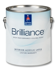 Paints we are proud to use b k painting for Sherwin williams dry erase paint review